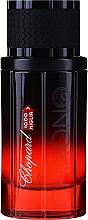 Kup Chopard 1000 Miglia Chrono - Woda perfumowana