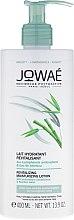 Kup Rewitalizujące mleczko nawilżające do ciała - Jowaé Revitalizing Moisturizing Lotion