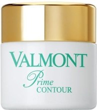Kup Komórkowy krem do oczu i ust - Valmont Energy Prime Contour