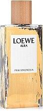 Kup Loewe Aura Pink Magnolia - Woda perfumowana
