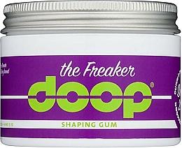 Kup Pasta do modelowania włosów - Doop The Freaker