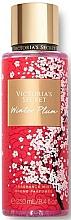 Kup Perfumowana mgiełka do ciała - Victoria's Secret Winter Plum Body Spray
