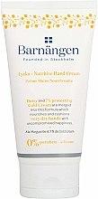 Kup Odżywczy krem do rąk - Barnängen Lycka Nutritive Hand Cream