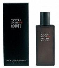 Kup Gosh He - Woda toaletowa