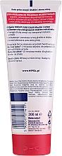 Odżywka-maska micelarna do włosów farbowanych i z pasemkami - Nivea Pure Color Micellar Conditioner+Mask  — фото N2