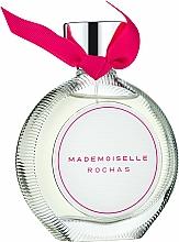 Kup Mademoiselle Rochas Eau De Toilette - Woda toaletowa (tester z nakrętką)