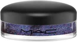 Kup Cień do powiek - MAC Studio Eye Gloss