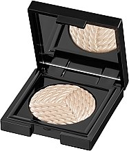 Kup Cień do powiek - Alcina Miracle Eye Shadow
