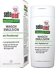 Kup Emulsja do mycia suchej skóry - Sebamed Trockene Haut Wash Emulsion