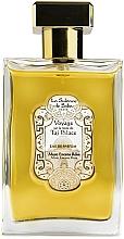Kup La Sultane de Saba Musc Encens Rose - Woda perfumowana