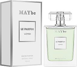 Kup Christopher Dark MAYbe Le Parfum - Woda perfumowana