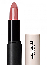 Kup PRZECENA! Mineralna szminka do ust - Estelle & Thild Biomineral Cream Lipstick *
