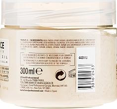 Odżywczy balsam do włosów z olejem sezamowym - L'Oreal Professionnel Source Essentielle Nourishing Balm — фото N2