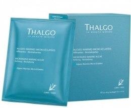 Kup Mikronizowane wodorosty - Thalgo Micronized Marine Algae