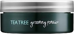 Kup Utrwalająco-nabłyszczająca pomada do włosów - Paul Mitchell Tea Tree Grooming Pomade