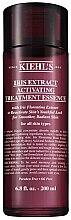 Kup Esencja do twarzy z wyciągiem z irysa - Kiehl's Iris Extract Activating Treatment Essence