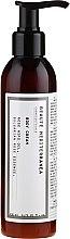 Kup PRZECENA! Krem do ciała z olejkiem z dzikiej róży i esencją bułgarskiej róży - Beaute Mediterranea Rose Hip Oil With Bulgarian Rose Essence *
