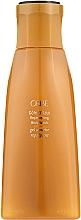 Kup Oribe Côte d'Azur - Perfumowany żel pod prysznic