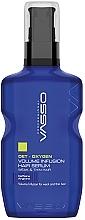 Kup Serum zwiększające objętość włosów - Vasso Professional Volume Infusion Hair Serum