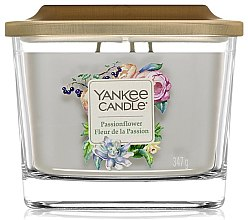 Kup Świeca zapachowa - Yankee Candle Elevation Passionflower