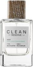 Kup Clean Reserve Warm Cotton - Woda perfumowana