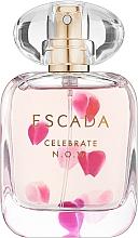 Kup Escada Celebrate N.O.W. - Woda perfumowana