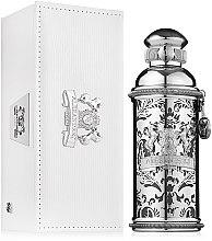 Alexandre.J Silver Ombre - Woda perfumowana — фото N2