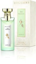 Kup Bvlgari Eau Parfumee au The Vert - Woda kolońska