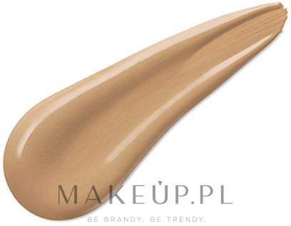 Przeciwsłoneczny krem BB do twarzy SPF 50+ - Shiseido Sports BB Cream — фото Dark