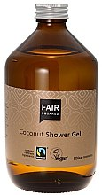 Kup Żel pod prysznic Kokos - Fair Squared Coconut Shower Gel