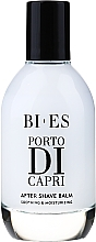 Kup Bi-Es Porto Di Capri - Balsam po goleniu