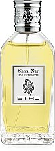 Kup Etro Shaal Nur - Woda toaletowa