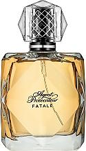 Kup Agent Provocateur Fatale - Woda perfumowana (tester z nakrętką)