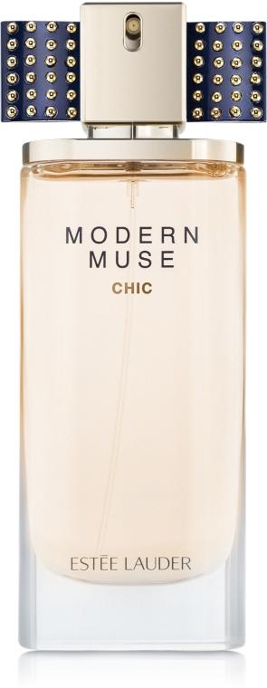 Estée Lauder Modern Muse Chic - Woda perfumowana