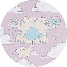 Kup Masło do ciała Grejpfrut - Oh!Tomi Dreams Grapefruit Body Butter
