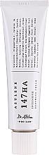 Kup Krem do twarzy - Dr. Althea Pro Lab Azulene 147HA Intensive Soothing Cream