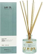 Kup Patyczki zapachowe - Ambientair Lab Co. Myrtle
