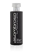 Kup Asombroso Eau de Parfum for Men - Woda perfumowana