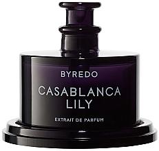 Kup Byredo Casablanca Lily - Woda perfumowana