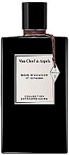 Kup Van Cleef & Arpels Collection Extraordinaire Bois D'Amande - Woda perfumowana