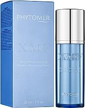 Kup Rozświetlające serum odmładzające - Phytomer Pionnière XMF Radiance Retexturing Serum
