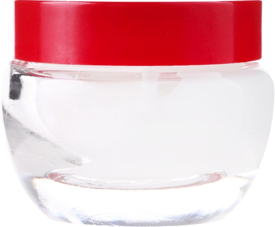 Ręcznie robiony krem do twarzy na dzień - Hristina Cosmetics Handmade Mastic Day Cream — фото N2