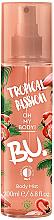Kup B.U. Tropical Passion - Mgiełka do ciała