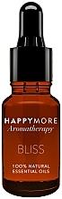 Kup Olejek eteryczny do aromaterapii - Happymore Aromatherapy Bliss