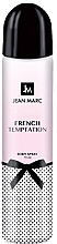 Kup Jean Marc French Temptation - Dezodorant w atomizerze