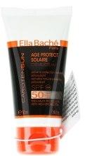 Kup Krem do opalania SPF 50 - Ella Bache Sun Age Protect Cream SPF50