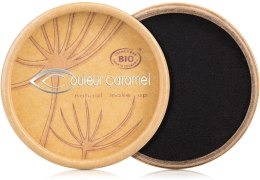Kup Naturalny eyeliner w kremie - Couleur Caramel Eyeliner Cream