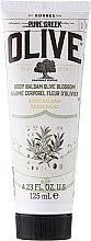 Kup Balsam do ciała Kwiat oliwny - Korres Pure Greek Olive Blossom Body Balsam