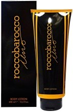 Kup Roccobarocco Uno - Lotion do ciała