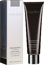 Kup Oczyszczający krem do twarzy - Natura Bisse Diamond Cocoon Daily Cleanse